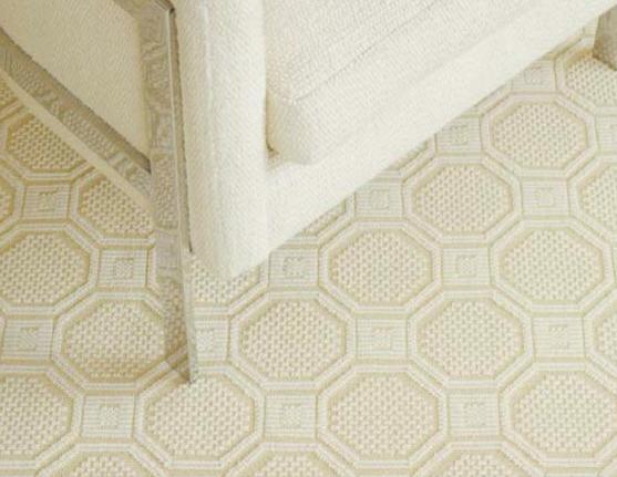 Floorcoverings Mp Interiors Naples Fl Interior Design