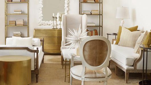 Oly Studio oly studio furniture - mp interiors | naples fl interior design