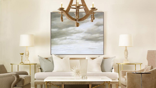 Oly Studio oly studio lighting - mp interiors | naples fl interior design