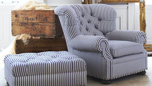 Ashley Furniture Store Naples Fl Best Furniture 2017