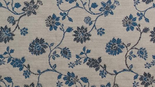 maria flora textiles amp trims   mp interiors naples fl design