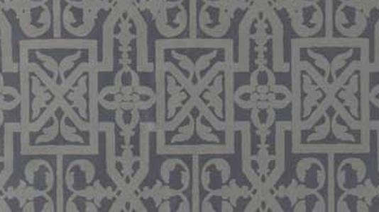 owen amp perry textiles and trims   mp interiors naples fl