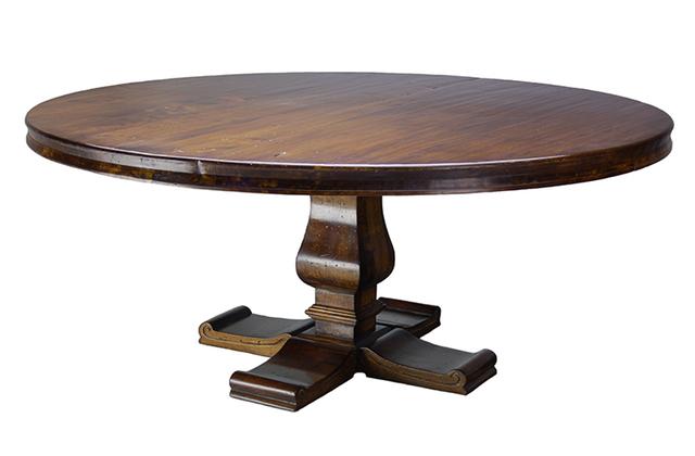 Patagonia Legacy Furniture Mp Interiors Naples Fl