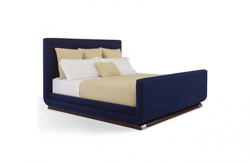 Ralph Lauren Cote d'Azur Bed