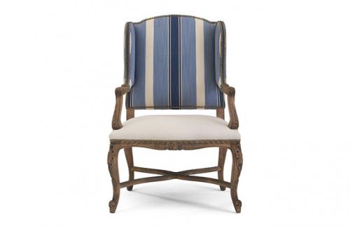 Ralph Lauren Spencer Chair