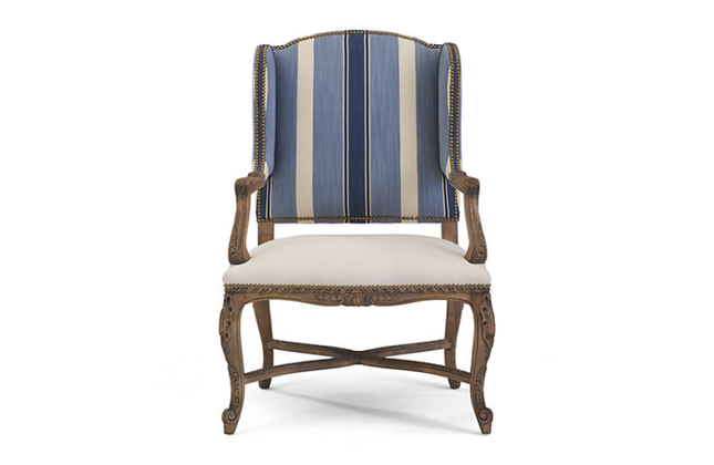 Charmant Ralph Lauren Spencer Chair