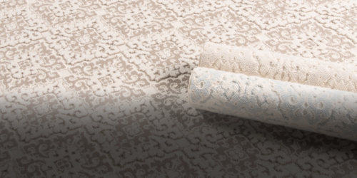 Stark Carpet